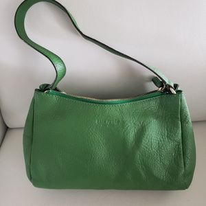 Kate spade perfect color